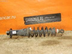 Стойка амортизатора TOYOTA MARK II JZX110 1JZ-FSE Фото 1