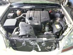 Мотор печки Toyota Mark ii JZX110 Фото 4