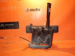 Бачок омывателя TOYOTA MARK II JZX110 Фото 1