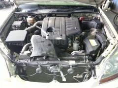 Радиатор ДВС Toyota Mark ii JZX110 1JZ-FSE Фото 4