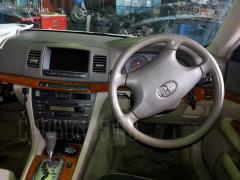Радиатор ДВС Toyota Mark ii JZX110 1JZ-FSE Фото 6