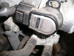 Двигатель TOYOTA MARK II JZX110 1JZ-FSE Фото 6