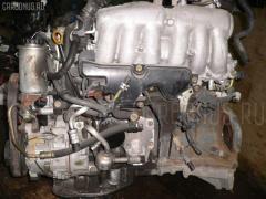 Двигатель TOYOTA MARK II JZX110 1JZ-FSE Фото 10