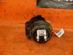 Подушка двигателя TOYOTA MARK II JZX110 1JZ-FSE Фото 2