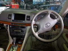 Главный тормозной цилиндр Toyota Mark ii JZX110 1JZ-FSE Фото 8