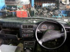 Подкрылок Nissan Ad van VFY10 GA15DE Фото 5