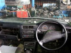 Пружина Nissan Ad wagon VFY10 GA15DE Фото 5