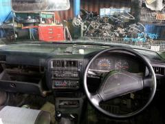 Глушитель Nissan Ad van VFY10 GA15DE Фото 5