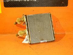 Радиатор печки NISSAN AD VAN VFY10 GA15DE Фото 2