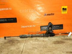 Рулевая рейка Nissan Ad wagon VFY10 GA15DE Фото 1
