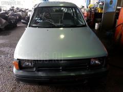 Дроссельная заслонка Nissan Ad wagon VFY10 GA15DE Фото 5