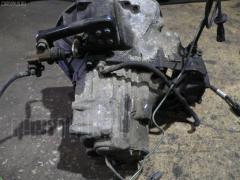 КПП механическая NISSAN AD VAN VFY10 GA15DE Фото 5