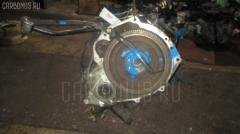 КПП механическая Nissan Ad van VFY10 GA15DE Фото 2