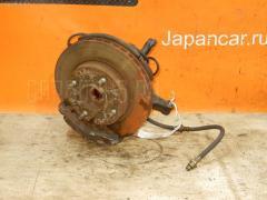 Ступица Nissan Bluebird sylphy QG10 QG18DE Фото 1