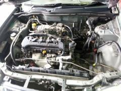 Главный тормозной цилиндр Nissan Bluebird sylphy QG10 QG18DE Фото 4