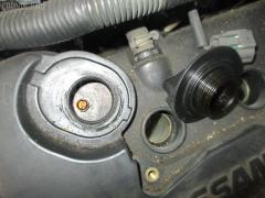 Двигатель NISSAN BLUEBIRD SYLPHY QG10 QG18DE Фото 1