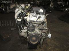 Двигатель NISSAN BLUEBIRD SYLPHY QG10 QG18DE Фото 3