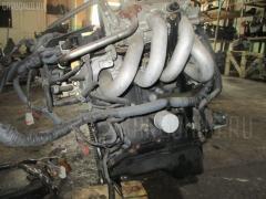 Двигатель NISSAN BLUEBIRD SYLPHY QG10 QG18DE Фото 6