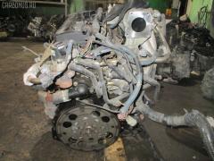 Двигатель NISSAN BLUEBIRD SYLPHY QG10 QG18DE Фото 9
