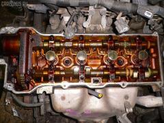 Двигатель NISSAN BLUEBIRD SYLPHY QG10 QG18DE Фото 11