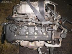 Двигатель NISSAN BLUEBIRD SYLPHY QG10 QG18DE Фото 12