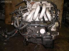 Двигатель NISSAN BLUEBIRD SYLPHY QG10 QG18DE Фото 14