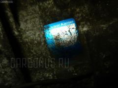 Компрессор кондиционера NISSAN BLUEBIRD SYLPHY QG10 QG18DE Фото 4