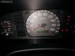 Бампер Nissan Expert VW11 Фото 10