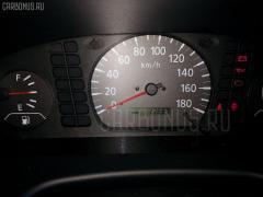 Бачок расширительный NISSAN EXPERT VW11 QG18DE Фото 6