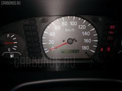 Защита двигателя Nissan Expert VW11 QG18DE Фото 6