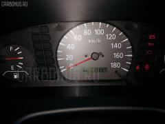 Подкрылок NISSAN EXPERT VW11 QG18DE Фото 6