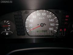 Привод NISSAN EXPERT VW11 QG18DE Фото 6