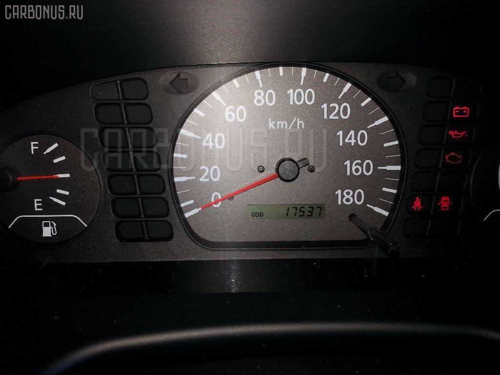 Подушка двигателя NISSAN EXPERT VW11 QG18DE Фото 7