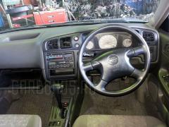Дроссельная заслонка Nissan Expert VW11 QG18DE Фото 10