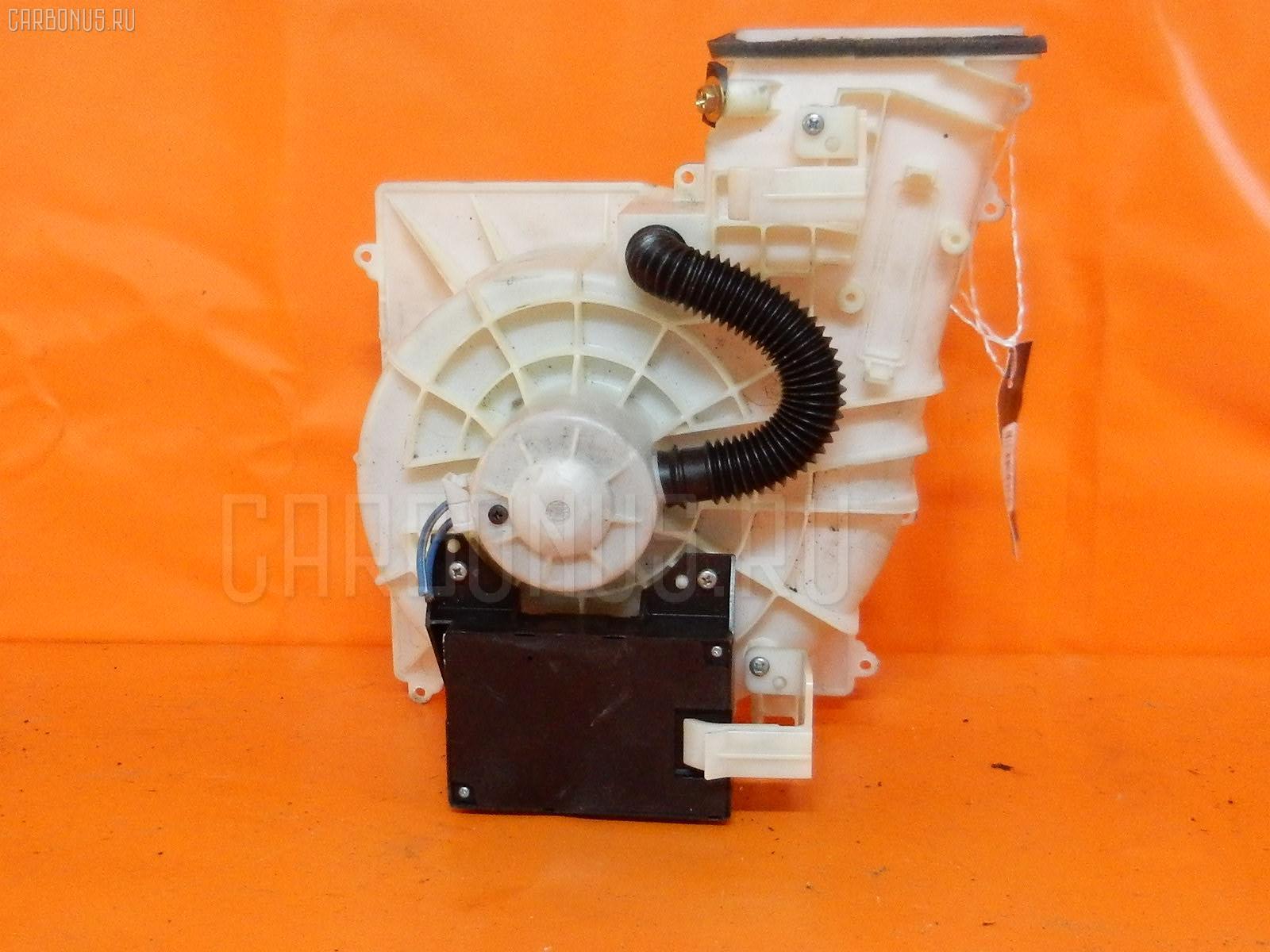 Мотор печки NISSAN PRIMERA QP12. Фото 8