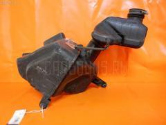 Корпус воздушного фильтра на Toyota Crown JZS175 2JZ-FSE