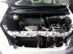 Домкрат Toyota Ipsum ACM21W Фото 3