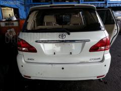 Домкрат Toyota Ipsum ACM21W Фото 5