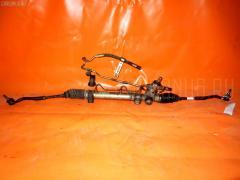 Рулевая рейка TOYOTA CALDINA AT211G 7A-FE
