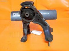 Подушка двигателя TOYOTA CALDINA AT211G 7A-FE Заднее