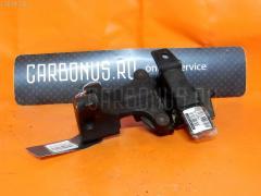 Подушка двигателя NISSAN WINGROAD WFY11 QG15DE Переднее Правое
