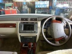 Амортизатор капота Toyota Crown JZS171 Фото 5