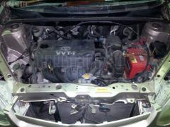 Компрессор кондиционера Toyota Platz NCP12 1NZ-FE Фото 5