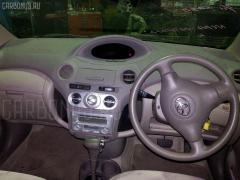 Компрессор кондиционера Toyota Platz NCP12 1NZ-FE Фото 7