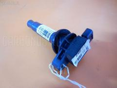 Катушка зажигания TOYOTA PLATZ NCP12 1NZ-FE 90919-02240