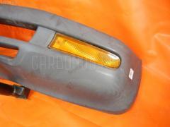 Бампер TOYOTA RAV4 SXA10G 42-4 Переднее