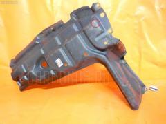 Защита двигателя TOYOTA VITZ KSP90 1KR-FE Переднее Левое