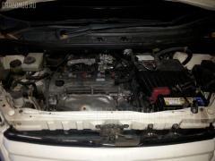 Блок управления климатконтроля Toyota Noah AZR65G 1AZ-FSE Фото 6