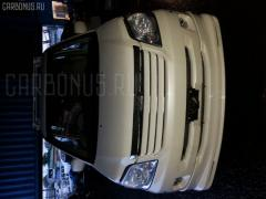 Блок управления климатконтроля Toyota Noah AZR65G 1AZ-FSE Фото 5