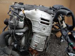 б/у Двигатель TOYOTA NOAH AZR65G 1AZ-FSE